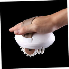Professional 3D Electric Anti-Cellulite Control System Massager Body Slimmer YT