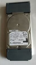 Apple XServe 400gb IDE HDD + Caddy Hitachi Deskstar  HDS724040KLAT80 HKFPA 655T