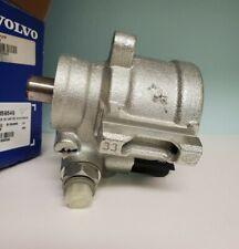 Volvo Penta Power Steering Pump 1359649 OEM Genuine NEW