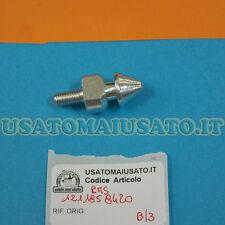 Perno ancoraggio sella PIAGGIO VESPA PX 125 e 150 - P 200E RO. 240165