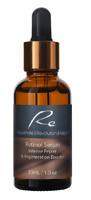 Re Retinol Serum Intensive Repair & Regeneration Booster - 30mL