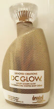 Devoted Creations DC Glow Tanning Bed Lotion 13.5oz