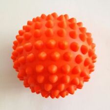 Spiky Ball Massage Trigger Point Hand Exercise Pain Stress Relief High Quality
