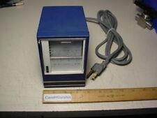 Esterline Angus E-00301A4-270 chart recorder