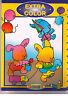 Extra Color. Impara a scrivere e colorare  -Salvadeos- Libro nuovo in offerta !