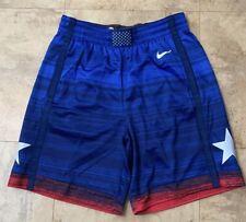 New Listingusa basketball shorts