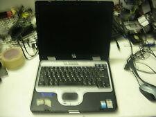 Hp Compaq NC6000 (3)