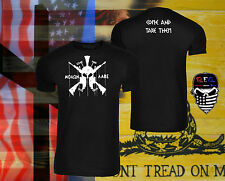 Molon Labe,t shirt,Come and Take Them,NRA,Dont Tread On Me,PatriotFitGear.com