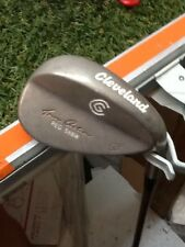 Cleveland Tour Action 588 53* Wedge Ladies Graphite