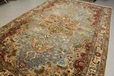 Turkish Wool Traditional-Persian/Oriental Rugs