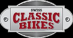 Swiss Classic Bikes AG