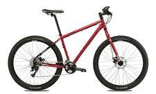 Bicicletta completa CINELLI HOBOOTLEG GEO Sangria 2016