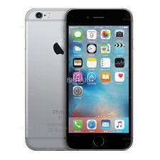 Brand Neu Versiegelt Ohne Simlock Apple iPhone 6S Gold Silber Rose Gold Sp Grau