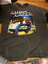 Chris Cagle Shirts 2 2Xl Plus Photo