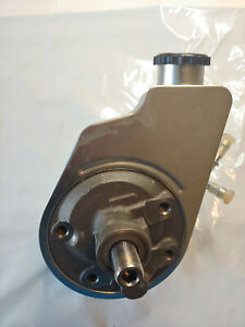 New Workhouse Chassis P42 Pump Asm  Power Steering 26135377