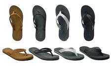 New Women's RDVOL Casual Beach Flip Flops Braided Sandals Glitter Fashion Shoe
