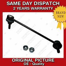BMW 5-Series 1995>04 Front Left ANTI ROLL BAR LINK NEW