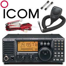 Trasmettitori per radio ham