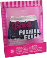 Barbie Doll Skirts (Mattel)