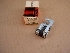 65-70 Ford Mustang, 65 Fairlane & Falcon brake light switch, C7ZZ-13480-A, NOS