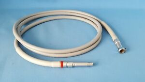 Wolf 8061.45 K.C.N Endoskopie Camera Zubehör Stecker kabel