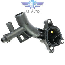 For Chevrolet Cruze Sonic Buick Encore 1.4L Water Pump Outlet Thermostat Housing