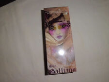 John Galliano By Bath Shower Creme ML 200