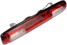 Dorman 923-240 Third Brake Light - Fits 99-06 Chevrolet Silverado & GMC Sierra
