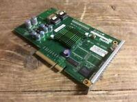 Supermicro Add On Storage Controller RAID AOC-USAS2-L8A-ISO18