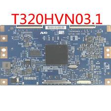 AUO T320HVN03.1 32T36-C06 CTRL BD logic board