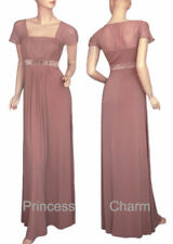 Polyester Party/Cocktail with Cap Sleeve Dresses for Women