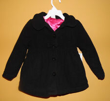 9f0bf7d1a980 Winter Coat Outerwear Newborn-5T for Girls