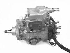 La pompe d'injection de carburant Seat Cordoba Ibiza Inca VW Caddy Polo 1.9 sdi (© 1995-2003)