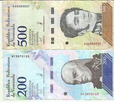 4RW 11ABRIL GABON 10000 FRANCS 1984  P 7 XF CONDITION