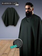 Trend-Design Barber Cape black