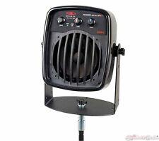 Galaxy Audio Mspa5 Powered Micro Spot Compact Pa Speaker System