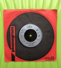 Dusty Springfield Your Love Still Brings Me To My Knees DUSTY5 3 for 1 on post