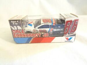 Action Racing Collectibles Dale Earnhardt Jr. Diecast Car # 88 Limited Edition