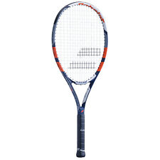 2019 Babolat Pulsion 105 Tennis Racket Lightweight Grip #2 4 1/4 and #3 4 3/8