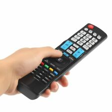 AKB73756504 TV Universal Remote Control Available For LG LED LCD Smart TV PM