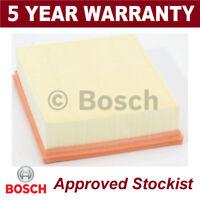 Bosch Air Filter S3075 1457433075