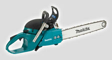 Makita DCS7301 Chainsaw
