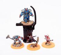 Garfy's Get a Grip Long Pro Painting Handle Miniature Model Holder
