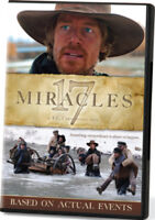 17 Miracles [New DVD]