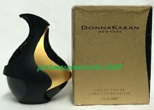 DONNA KARAN NEW YORK PERFUME FOR WOMEN 1.7 OZ  50 ML EAU DE PARFUM SPRAY NIB HTF