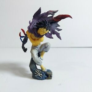 "Akira Figure Collection 2.5"" Metal Arm Tetsuo Figure Gashapon Kaiyodo"