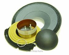 "JBL 2206H - 2206HPL - 2206 H Recone Kit - 12""  Repair kit - 8 Ohm"