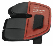 Black Widow Super Leather Tab - Rh - Small, Medium, Large, or X-Large