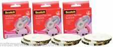 Scotch 3M ATG Tape Adhesive