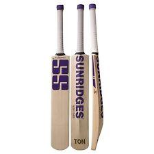 Ss Dhoni Profile grade 5 English Willow Cricket Bat